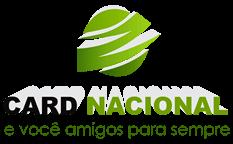 Card Nacional